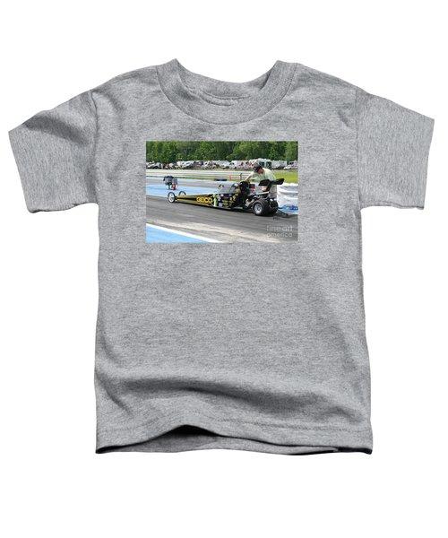 8919 06-15-2015 Esta Safety Park Toddler T-Shirt