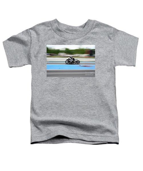 8979 06-15-2015 Esta Safety Park Toddler T-Shirt