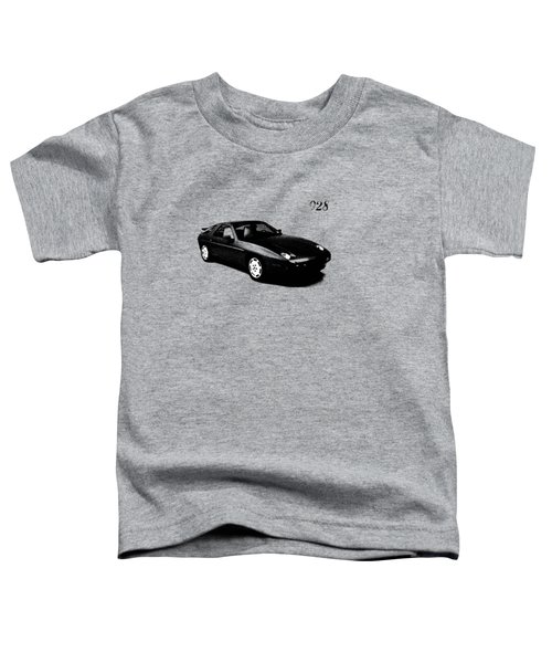 928 Toddler T-Shirt