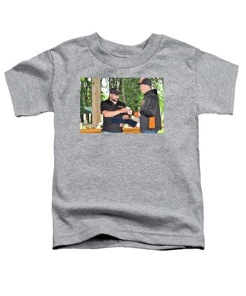 9768 Toddler T-Shirt
