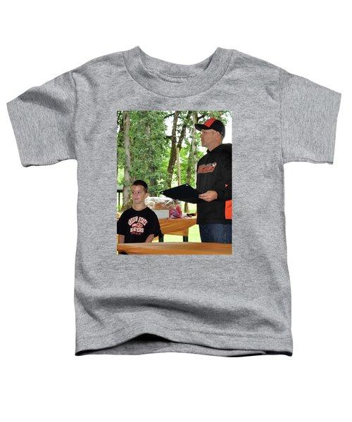 9790 Toddler T-Shirt