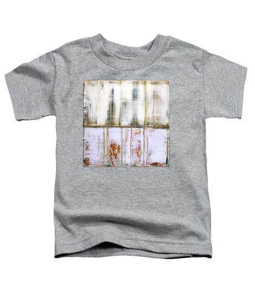Art Print Abstract 79 Toddler T-Shirt