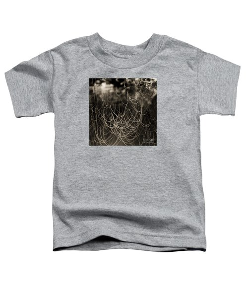 Abstractions 002 Toddler T-Shirt