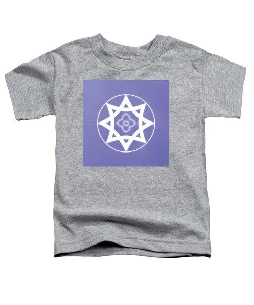 Abundance Of The Universe Toddler T-Shirt