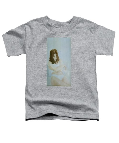 Adrian Toddler T-Shirt