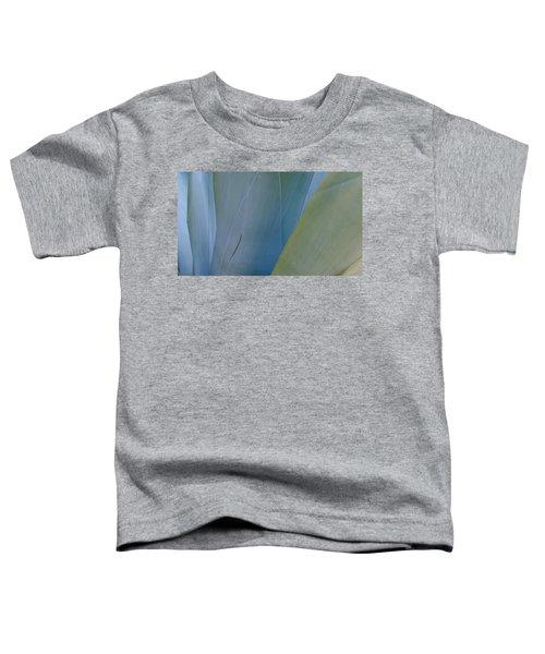 Agave Light Toddler T-Shirt