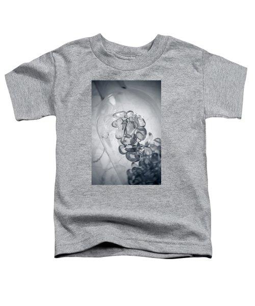 Amber #0703 Toddler T-Shirt