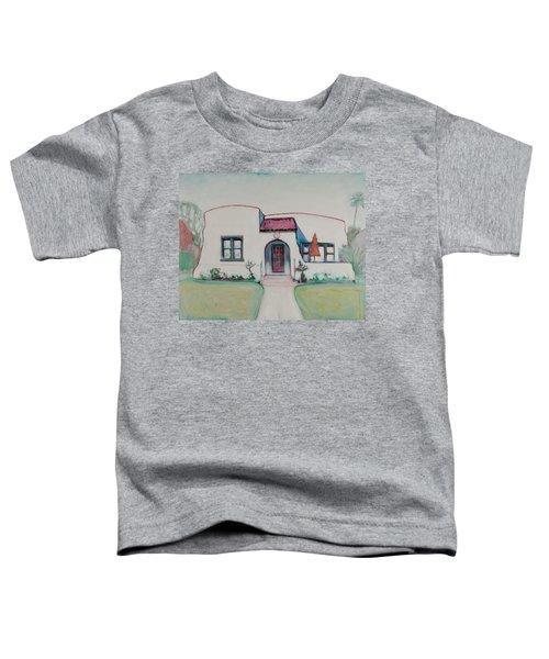 Arden Toddler T-Shirt