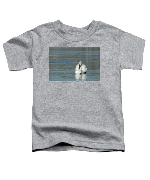 Are You My Mommy? Toddler T-Shirt