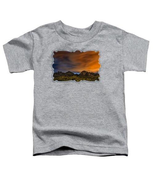 Arizona Ice Tea No.1 Toddler T-Shirt
