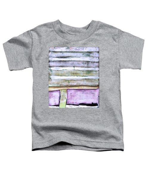 Art Print Abstract 93 Toddler T-Shirt