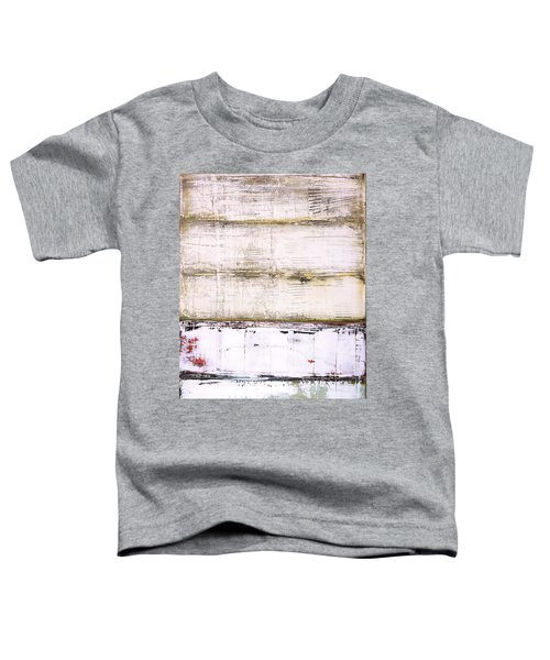 Art Print Abstract 25 Toddler T-Shirt