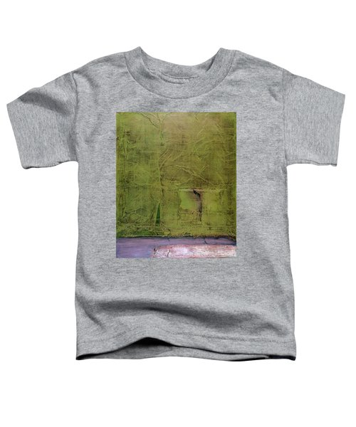 Art Print U5 Toddler T-Shirt