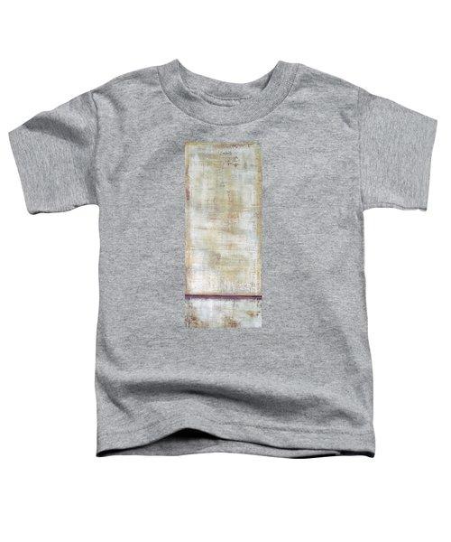 Art Print Whitewall 1 Toddler T-Shirt