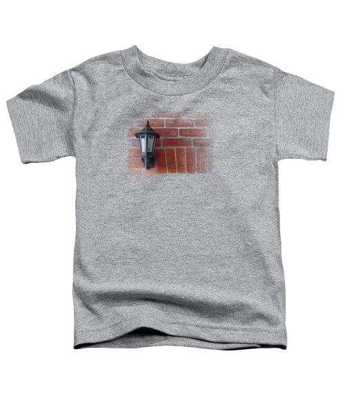 Lantern Toddler T-Shirt