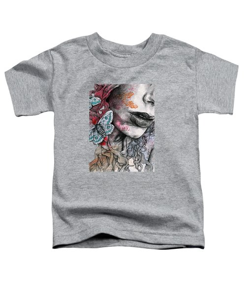 Ornaments Toddler T-Shirt