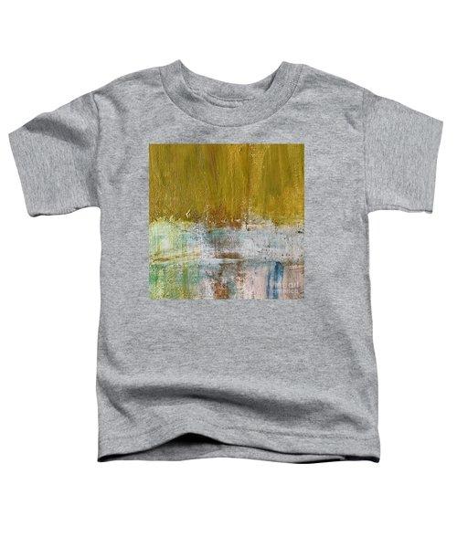 Aspirations Toddler T-Shirt