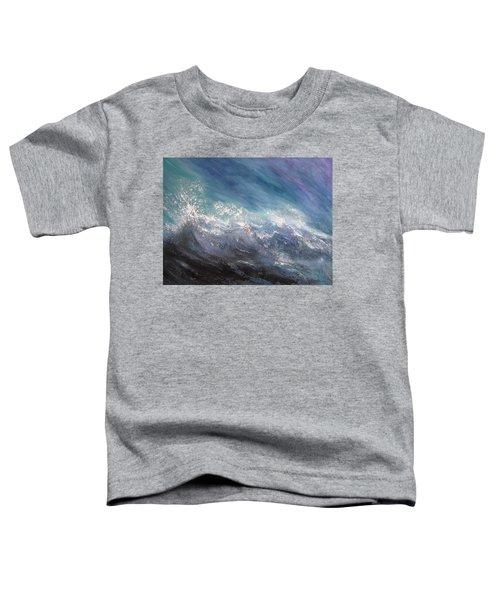 Awaken Toddler T-Shirt