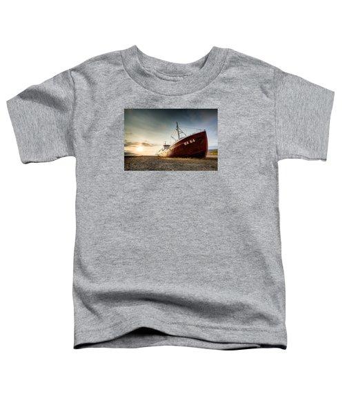 Ba 64 Toddler T-Shirt