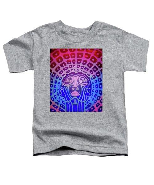 Baddrugs Toddler T-Shirt