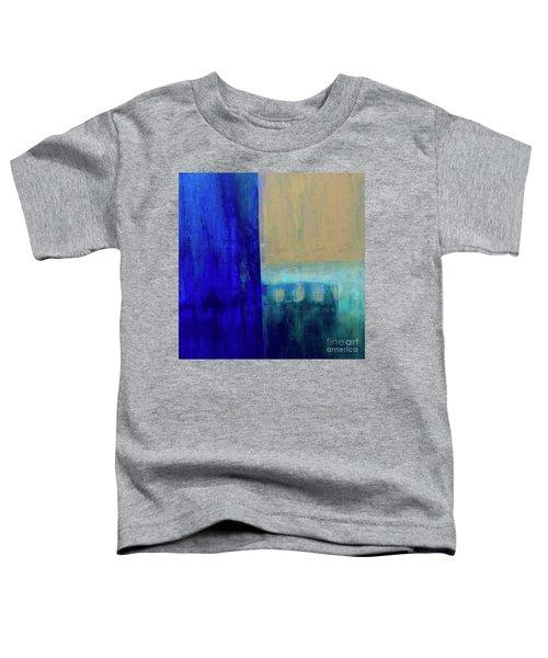 Barbro's Gift Toddler T-Shirt