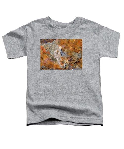 Beautiful Surface Toddler T-Shirt