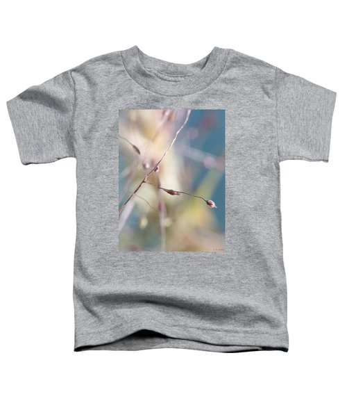 Beauty Toddler T-Shirt