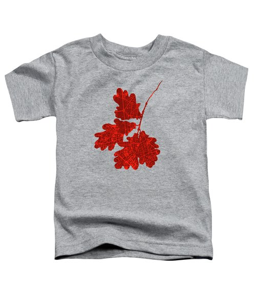 Berlin Classic Map Toddler T-Shirt by Jasone Ayerbe- Javier R Recco