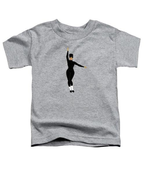Beyonce - Countdown Toddler T-Shirt
