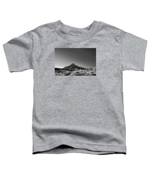 Big Bend Np Image 134 Toddler T-Shirt