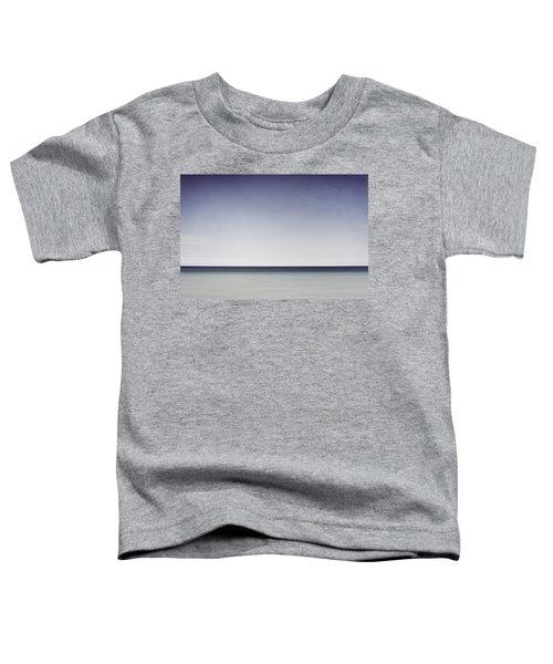 Blue Horizon Toddler T-Shirt