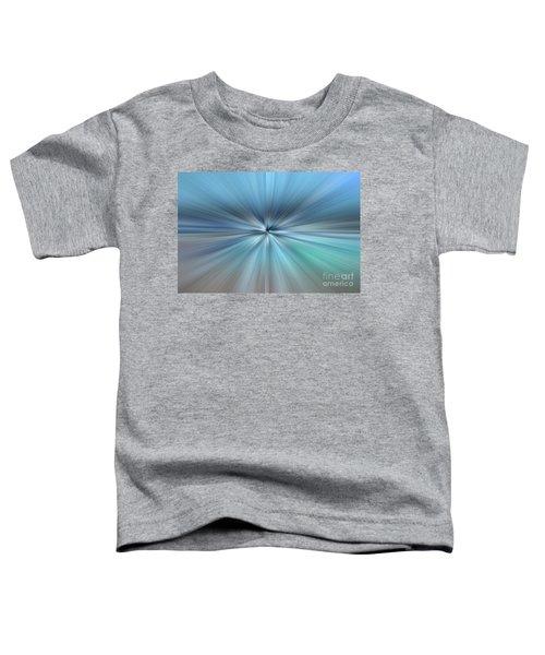 Blues Toddler T-Shirt