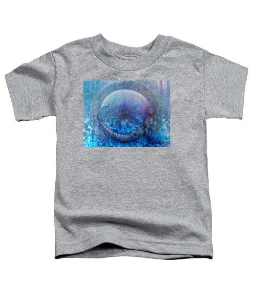 Bluestargate Toddler T-Shirt
