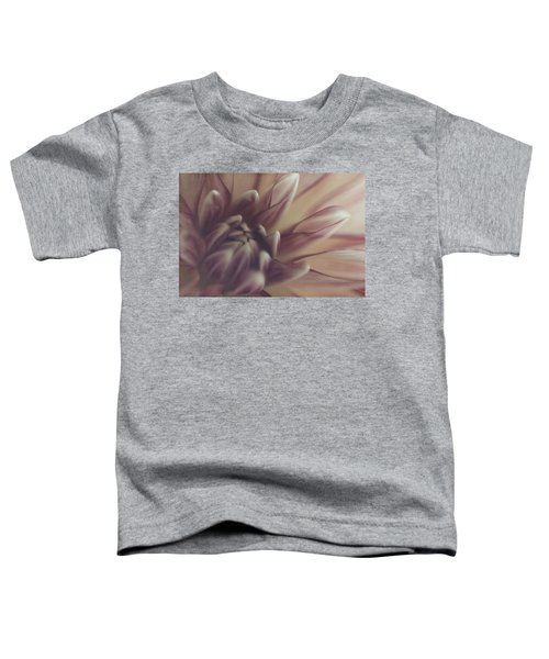 Bohemian Rhapsody Toddler T-Shirt