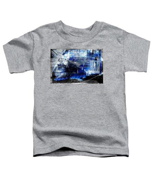 Bolero.. Toddler T-Shirt