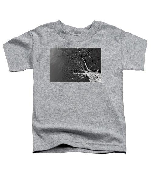 Branching Out Toddler T-Shirt