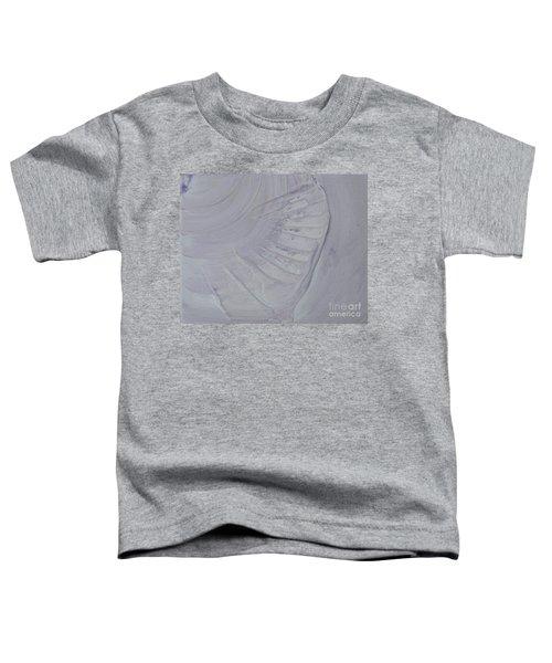 Calmness Toddler T-Shirt