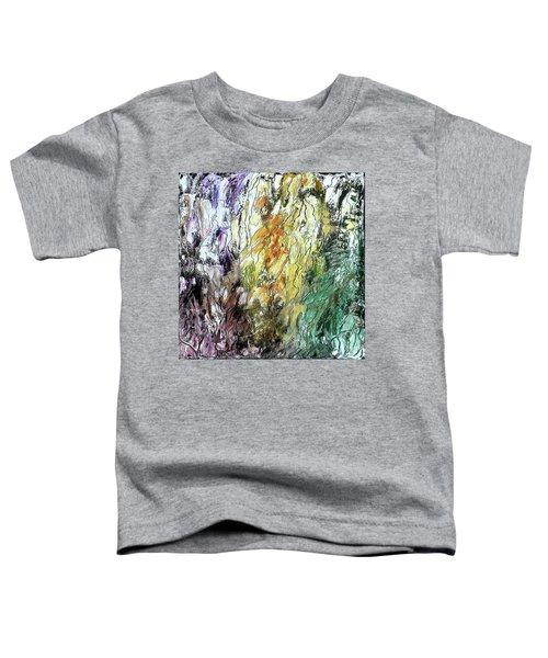 Canyon Toddler T-Shirt