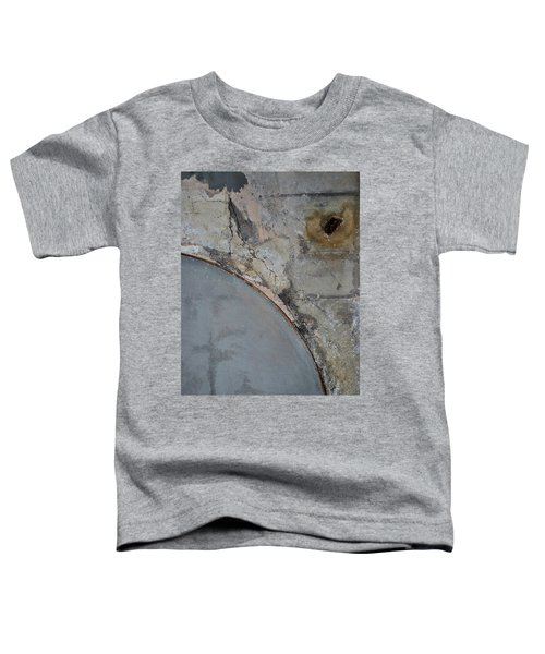 Carlton 5 Toddler T-Shirt