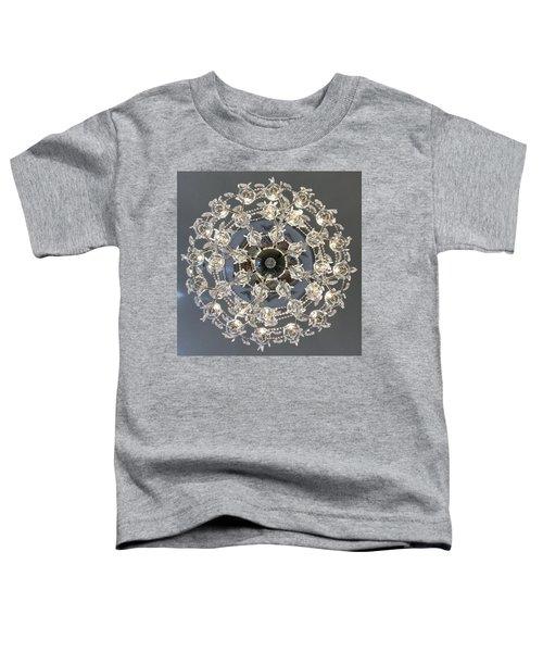 Castle Guest 02 Toddler T-Shirt