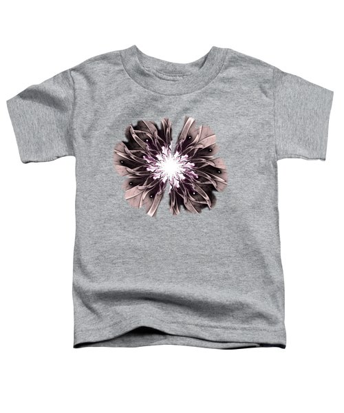 Charismatic Toddler T-Shirt