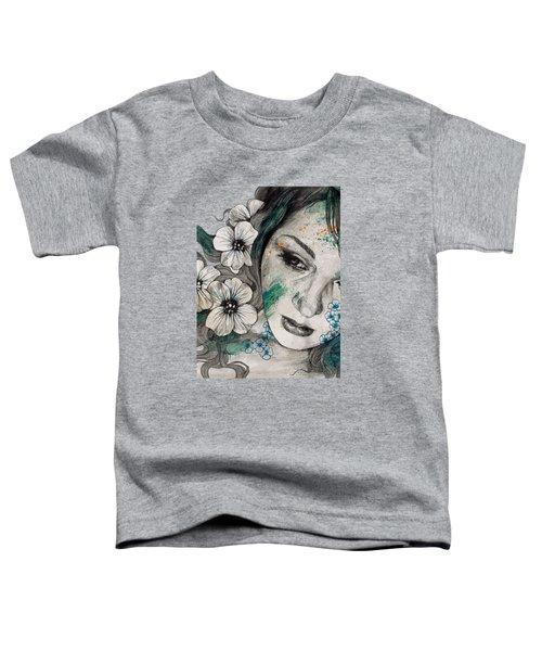 Cleopatra's Sling Toddler T-Shirt
