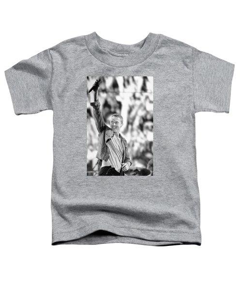 Coldplay13 Toddler T-Shirt