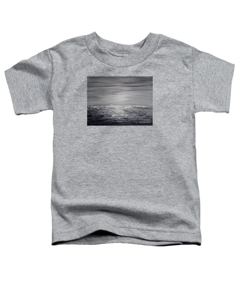 Coldwater Toddler T-Shirt