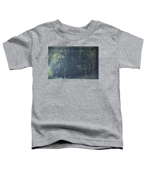 Collect Toddler T-Shirt