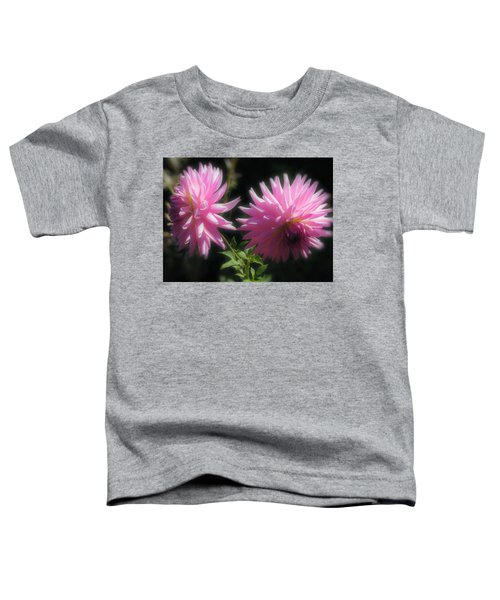 Companions Toddler T-Shirt