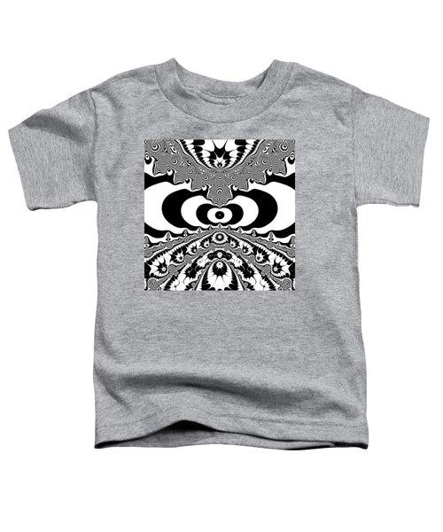 Conterialt Toddler T-Shirt