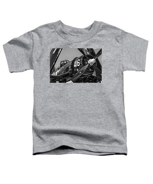 Corsair Toddler T-Shirt