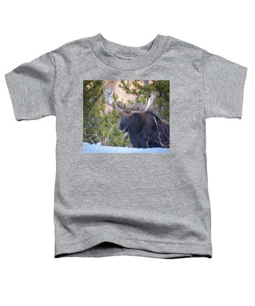 Creekside  Toddler T-Shirt