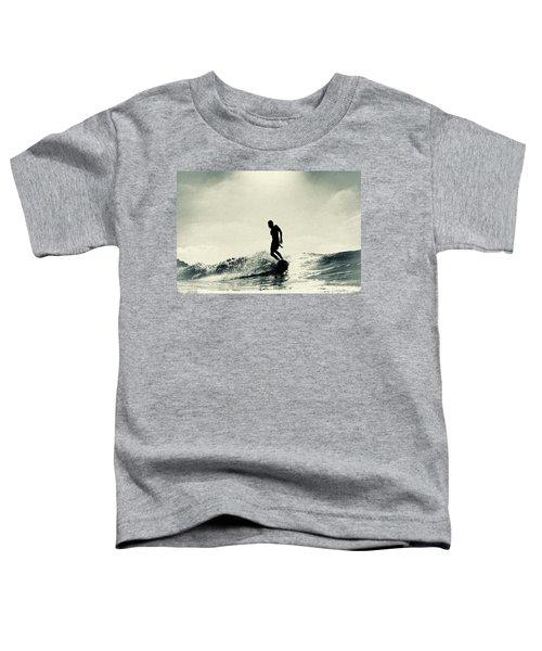 Cruise Control Toddler T-Shirt
